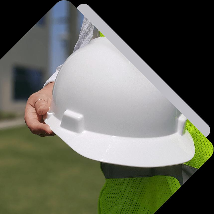construction-worker-hat (1)