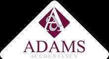 Adams Accountancy